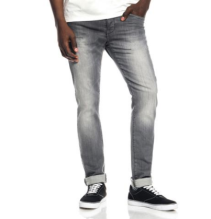 https://www.markham.co.za/pdp/rj-seasonal-grey-wash-jean/_/A-023711AABP3