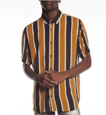 https://www.markham.co.za/pdp/mkm-short-sleeve-striped-shirt/_/A-020203AAEA6